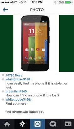 Best Way To Find Peoples Phone Numbers 233936 - phone. Find Phone!