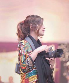 Dpppzzz for girlzzzz Ghanu ❤️ Girls Dp Stylish, Stylish Girl Images, Cute Girls, Emo Girls, Cute Girl Photo, Girl Photo Poses, Girl Photos, Dps For Girls, Girls With Cameras