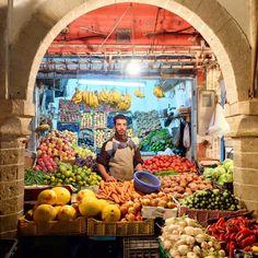 Un grand week-end à Essaouira : conseils et coups de coeur