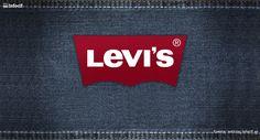 La historia de Levi´s ,143 años a la cabeza de los jeans