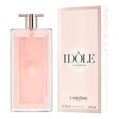 Idôle - Eau de Parfum Fraîche et Florale de LANCOME ≡ SEPHORA