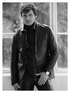 Pedro Pascal for GQ Mexico Beautiful Men, Beautiful People, Rip It Up, Pedro Pascal, Photo Picture Frames, Jason Momoa, Celebs, Celebrities, Pretty Boys