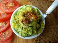 Vajickovy-salat-(raw)