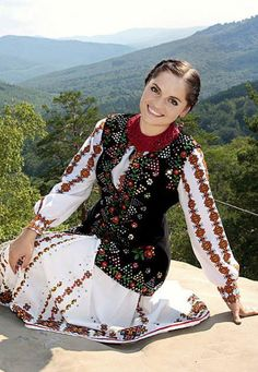 Beauty!, Ukraine, from iryna