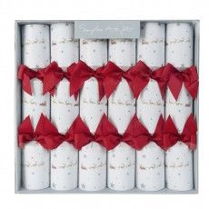 Sophie Allport Starry Night Xmas Crackers