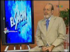 El Tío de la Farándula en el show del medio día #Video - Cachicha.com