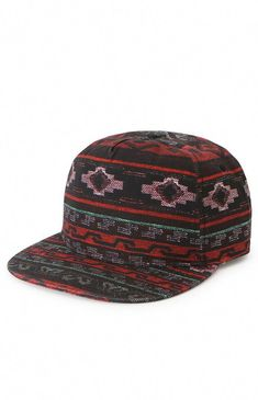 8795a85dc68 cool hat bro  CoolHats