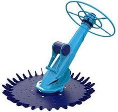 9 Best Pool Vacuum Cleaner images | Best pool vacuum, Pool vacuum ...