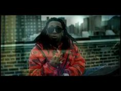 Hustler lil mind money music wayne