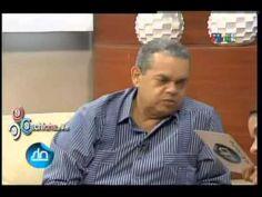 Entrevista a Felipe Polanco con @ElgordoGerman en @SigueLaNoche #Video - Cachicha.com