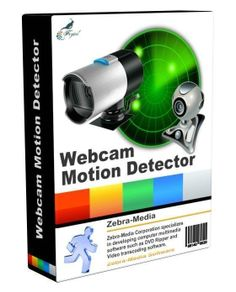 Webcam Motion Detector will immediately notify you via email or alarm upon detection of any unsual motion. http://betdownload.com/webcam-motion-detector-3626-download