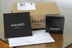 Comprinha na AMARO para meu look madrinha! | DESACOMODA