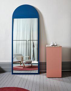 Бутик Monk House Design в Мельбурне: интерьеры от дизайнеров Flack Studio | Admagazine | AD Magazine