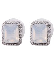 Shop online for wide range of earrings for women at 6thstreet.com . For more details visit here: http://www.6thstreet.com/shop/cl_2-c_2758-p_2750/women/accessories-/earrings.html or call on 800 385 2633 or email us at customercare@6thstreet.com.