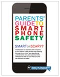 Parents' Guide To Smartphone Safety | NetSmartz.org