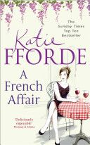 A French Affair Good Holiday Read