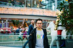 """""""Entschuldigung, ich glaube ihre Webseite wurde gehackt."""" Zielsicher treffe ich mal wieder ein Fettnäpfchen. Außerdem erzähle ich von unserem vorweihnachtlichen Kurztrip in den Playmobil Deutschland Funpark und Hotel Bomonti Oberasbach, von einem spontanen Treffen und einem Shoppingtipp: Eierund Hildesheim / HoseOnline.de  http://www.naehfrosch.de/2016/12/weihnachtlicher-ausflug-nach-nuernberg-und-die-nicht-gehackte-webseite/"""