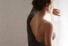 Thirdlove To Sell Bras Via Smartphone App Using Selfies and Cutting Edge Technology