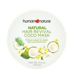 Shop Human Nature Philippines - Natural Products for Beauty, Bath, Body, Skin and Hair Care Avocado Seed, Hair Protein, Pedicure Spa, Soft Feet, Frizzy Hair, Silky Hair, Bad Hair Day, Human Nature, Feet Care