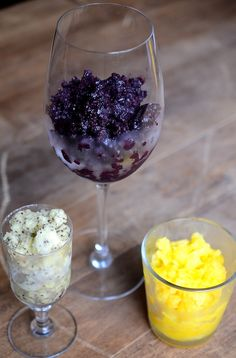 White Wine, Red Wine, Alcoholic Drinks, Appetizers, Ice Cream, Lunch, Vegan, Cooking, Desserts