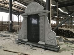 Sino gravestone Grave Monuments, Wood, Tinkerbell, Madeira, Woodwind Instrument, Wood Planks, Trees, Wood Illustrations, Woodworking