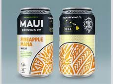 maui brewing - Bing images