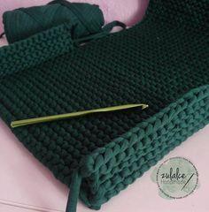 Crochet Bag D Bag - Diy Crafts - maallure Crochet Backpack Pattern, Free Crochet Bag, Crochet Clutch, Bag Pattern Free, Crochet Handbags, Crochet Purses, Crochet Yarn, Crochet Pattern, Diy Crafts Knitting