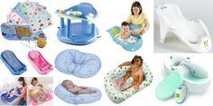 Baby Baths, Tubs and Mats Baby Bath Time, Tubs, Baths, Outdoor Decor, Bathtubs, Soaking Tubs