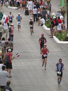 Ironman Cozumel by RunMX.com, via Flickr