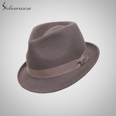 Classic Trilby Hat Male Fedora Hat with Australian Wool Men Hat for Formal Church Hat Like if you are Excited! Visit us Diva Fashion, Fashion 2017, Trendy Fashion, Womens Fashion, Fashion Trends, 1950s Fashion, Vintage Fashion, All About Fashion, Passion For Fashion