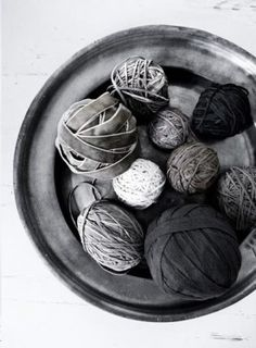 Fifty Shades of Gris Dove Grey, Grey And White, Gris Taupe, Gray Aesthetic, Style Deco, Gray Matters, Colour Board, Color Stories, Fifty Shades Of Grey