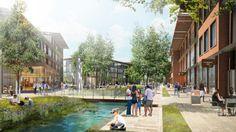 1-chatham-park-office-park-rendering*1200xx4469-2514-0-75.jpg (1200×675)
