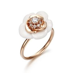 j estina rings - Google Search