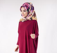 100% Twill Silk Scarf #silk #ipek #scarf #eşarp #deign # fashion #3678