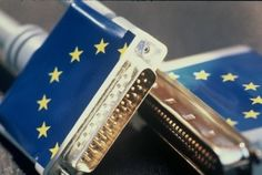 Eurojust Supports Wire-Tapping of Skype Conversations