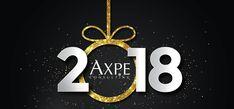 #AxpeNavidad #AXPEConsulting #FelizNavidad #FelizAño #FelizAñonuevo #Feliz2018 #FelizAñoNuevo2018 #Consultoría #Consultora