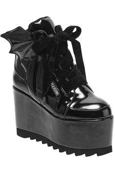 102f8644786 5298 Best Women s Platform Wedge Sandals images