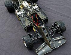 F1 | built-up-models