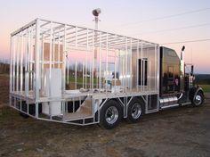 Magnum-Truck-Bed-kenworth-Custom-Camper-01