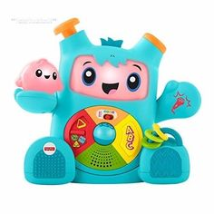 2dbc53543145bd Shop Fisher-Price Dance & Groove Rockit Blue at Best Buy.