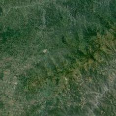 Vilcabamba to Puyango to Guayaquil - Google Maps