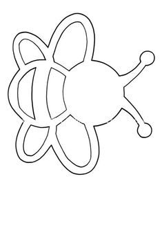 Daffodil tracing page for practising pencil control – Artofit Free Printable Coloring Pages, Coloring Pages For Kids, Butterfly Coloring Page, Dragonfly Art, Wood Burning Patterns, Paper Stars, Spring Crafts, Diy Crafts For Kids, Baby Showers