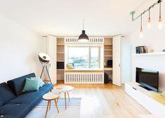 apartamentul-unor-bucuresteni-cu-viziuni-mai-scandinave_designist_02