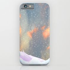 TODAY -$6 OFF ALL TECH GEAR 10% OFF EVERYTHING ELSE FREE SHIPPING ALL ORDERS  #christmas #society6 #yoga #Xmas #love https://society6.com/product/my-snowland_iphone-case#s6-6214133p20a9v430a52v377