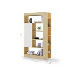 Mã sản phẩm : KT-43 Small Furniture, Plywood Furniture, Home Decor Furniture, Furniture Design, Living Room Partition, Room Partition Designs, Pallette Furniture, Shelf Design, Interior Design Living Room