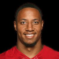 Eric Reid, FS for the San Francisco 49ers at NFL.com Eric Reid, San Francisco 49ers, Nfl Football, Nfl