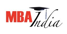 Join MBA in #Aiitech