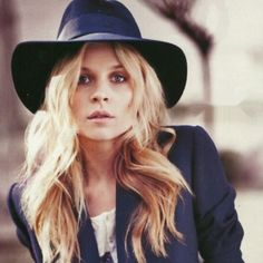 Everything About This | Clemence Poesy