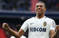 Berita Bola: Pires Minta Mbappe Bertahan di Monaco -  https://www.football5star.com/international/berita-bola-pires-minta-mbappe-bertahan-di-monaco/