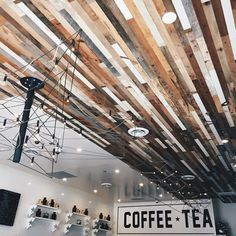 A collection of my design, interior, architecture and dacoration inspiration. Cafe Design, House Design, Interior And Exterior, Interior Design, Café Bar, Cafe Shop, Coffee Cafe, Coffee Shops, Style Vintage
